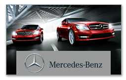 Mercedes Benz Porsche Sprinter Smart Dealership Chicago Il