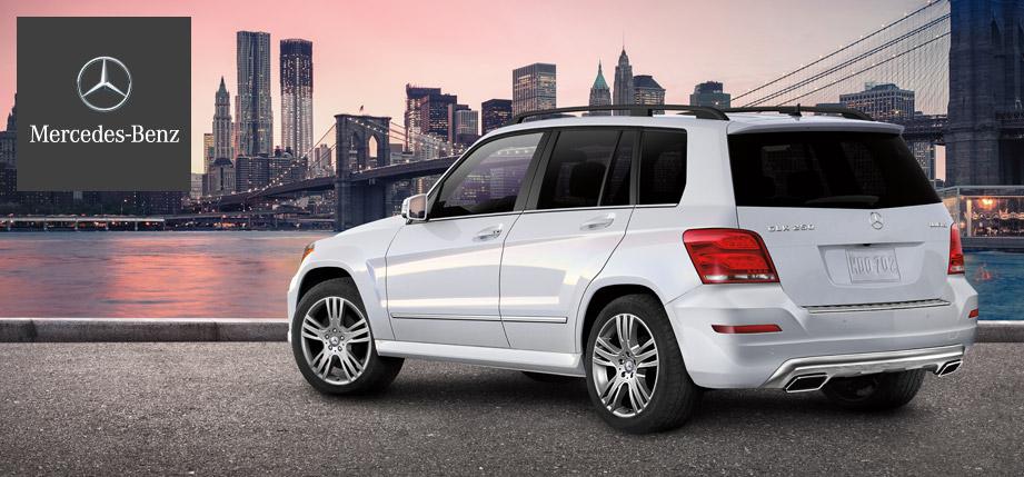 2014 mercedes benz glk250 chicago il for Mercedes benz dealer chicago