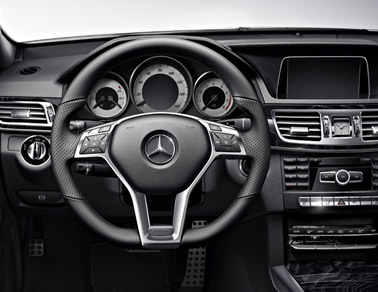 2014 Mercedes-Benz E-Class Chicago IL