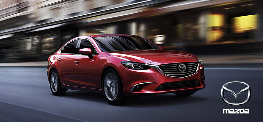 2016 mazda 6 paterson nj the highly esteemed 2015 mazda 6 is back with