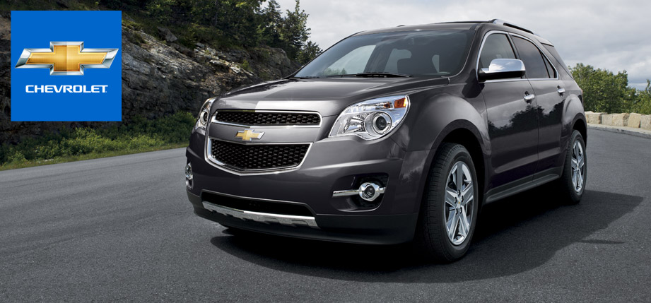 Chevrolet Dealer San Antonio Upcomingcarshq Com