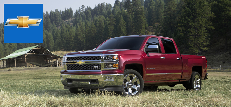 2014 chevy silverado gets texas edition package autoblog autos weblog. Black Bedroom Furniture Sets. Home Design Ideas