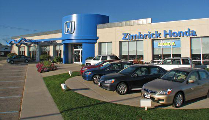 used cars madison wisconsin zimbrick autos weblog