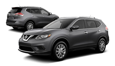 2014 nissan rogue vs 2014 jeep cherokee. Black Bedroom Furniture Sets. Home Design Ideas