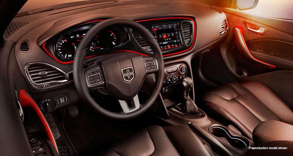 Dodge Dart 2 4 Limited Reviews Html Autos Post