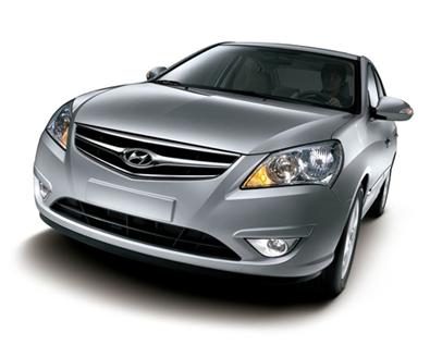 Used Hyundai Rockford IL
