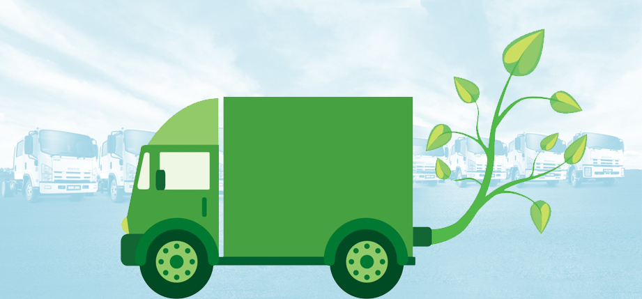 alternate fuel This paper presents the first results of an investigation carried out by the authors  on the potentialities of biodiesel as an alternative fuel based on strategic.
