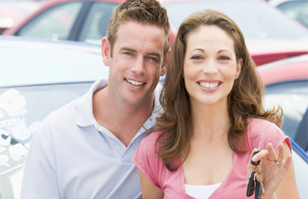 Orlando Auto Financing