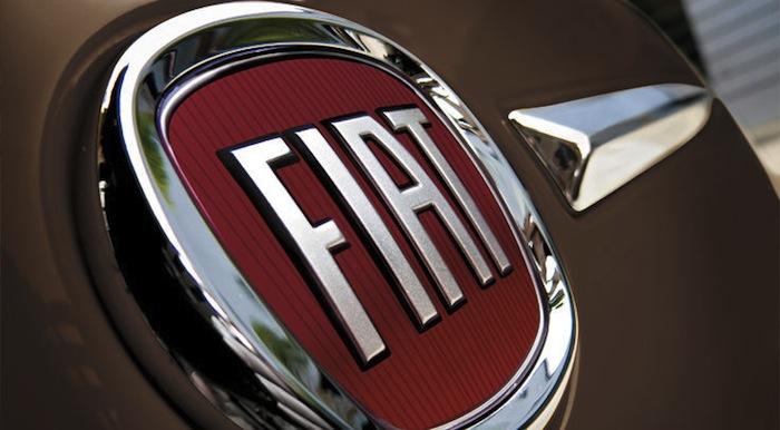 South Miami FIAT New FIAT Dealership In Miami FL - Fiat service