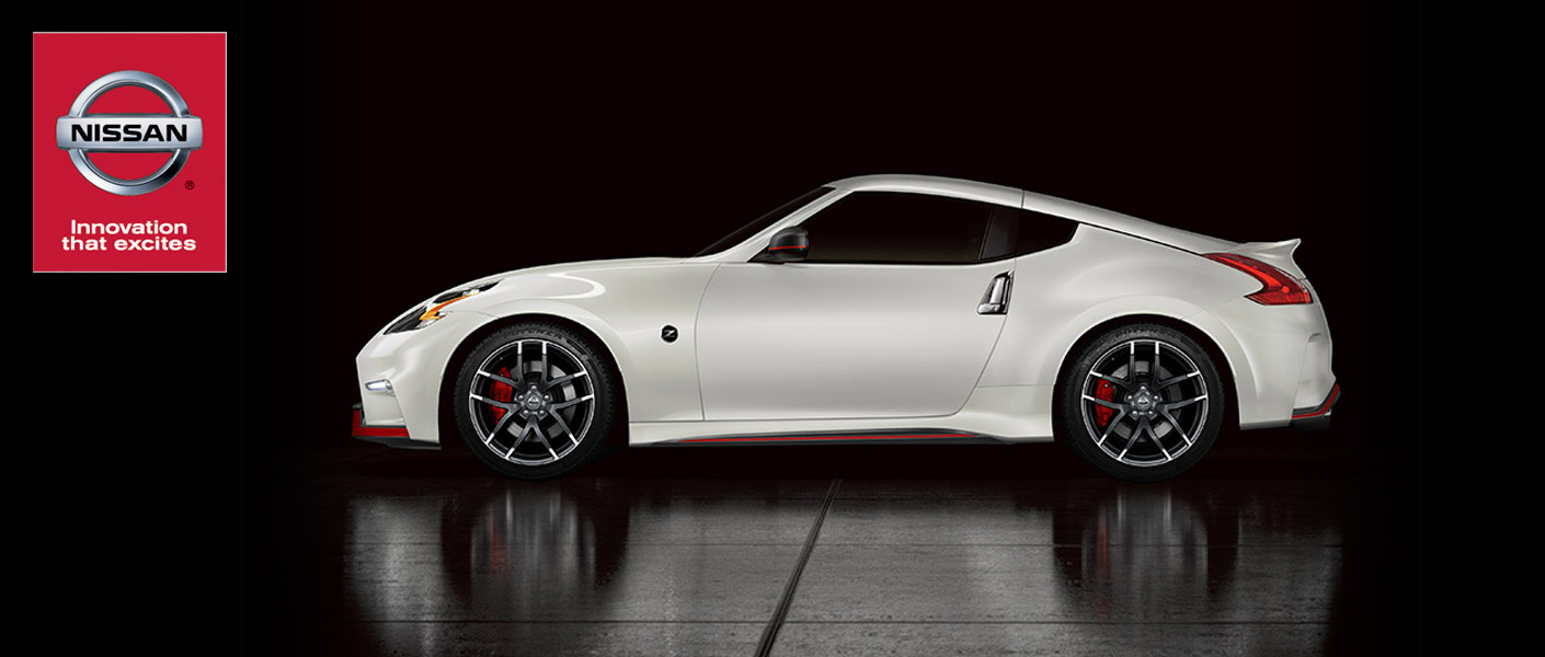 2015 Nissan 370Z Houston TX