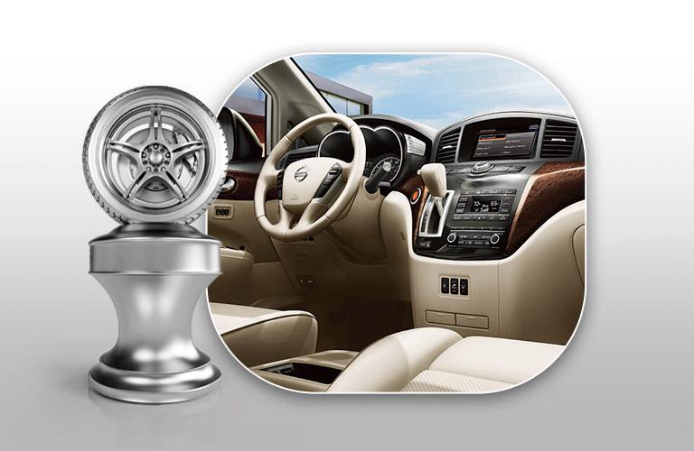 2015 Nissan Quest vs 2015 Kia Sedona Humble TX