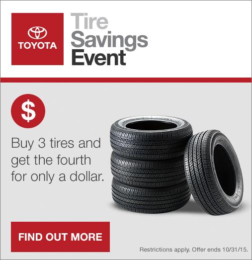 Buy Car Tires in Palo Alto, CA!