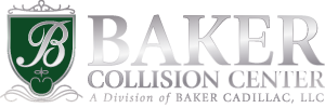 Baker Collision Center