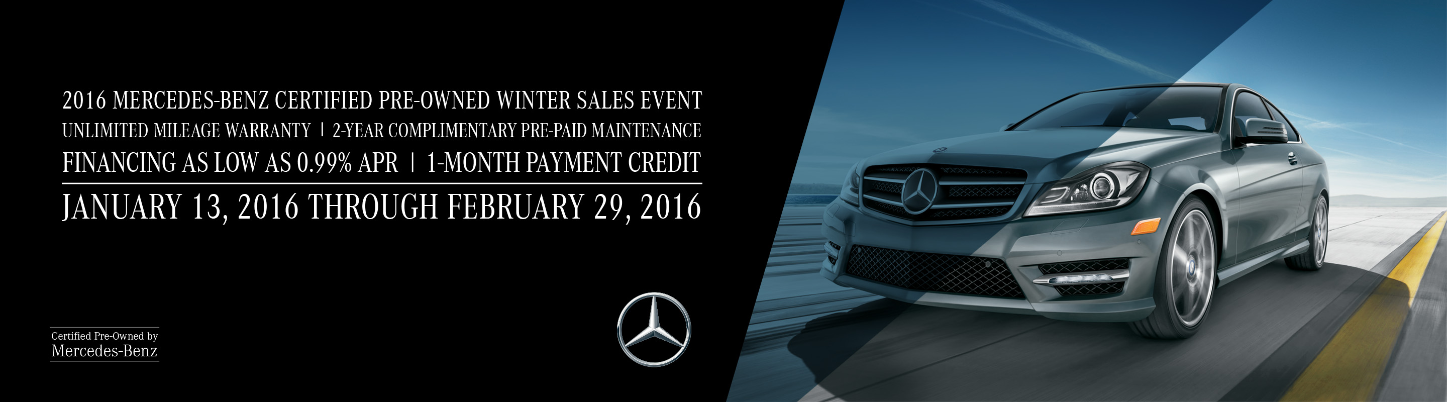 Pre owned mercedes benz charleston sc for Mercedes benz charleston sc