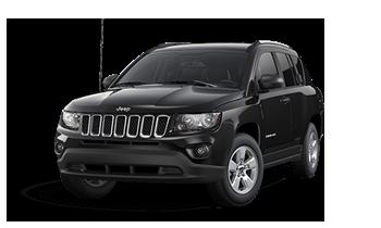 jeep lease specials in ct branhaven chrysler dodge jeep ram. Black Bedroom Furniture Sets. Home Design Ideas