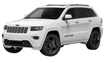 Jeep Grand Cherokee Lease Offer In MA